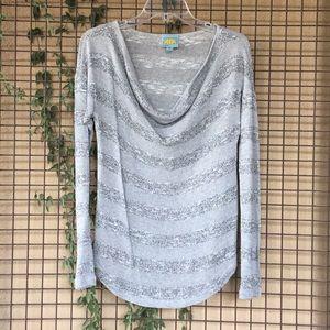 {C&C California}Size S,Lightweight Sweater